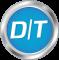 Deese Trucking, LLC
