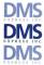 DMS Express, Inc.