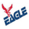 Eagle Transportation