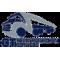 GT Transportation Services, Inc.
