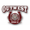 Outwest Express