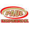 Paul Transportation