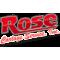 Rose Cartage Service, Inc.